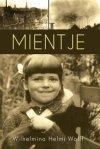 """""""Meintje"""""""