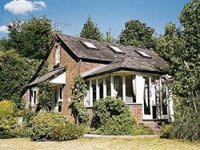 "The Coach House, Chilworth, near Southampton"" hspace="