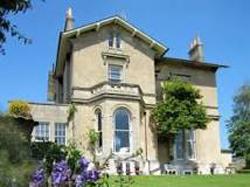 Apsley House, Bath