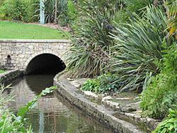 Bournemouth Gardens2