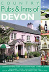 "Country Pubs and Inns of Devon"" height="