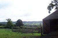 "Devon Farmland"" hspace="