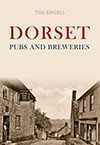 Dorset Pubs ad Breweries