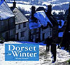 Dorset in Winter