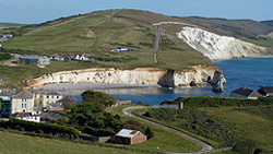 "Freshwater Bay"" hspace="