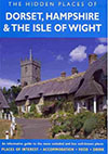 Hidden Places of Dorset and Hampshire