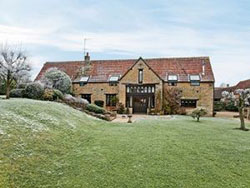 "Higher Barn Farm, Milborne Wick"" hspace="