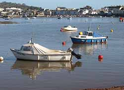 "Shaldon on the Templer Way"" hspace="