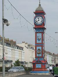 "Weymouth"" hspace="