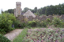 """Buckland Abbey"""" hspace="""