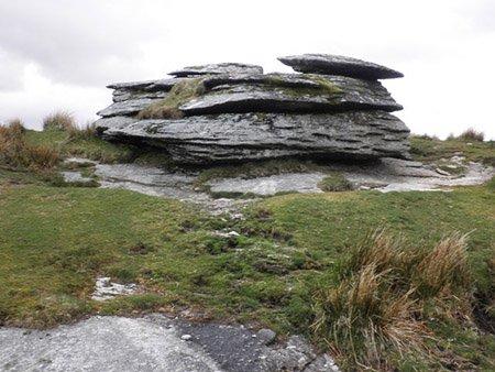 """Devil's Tor-Dartmoor,"""" hspace="""
