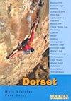 Dorset Rockfax Climbing Guide