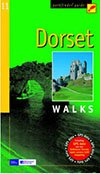 """""""Dorset"""