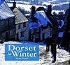 Dorset in Winter