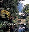 Gardens of Dorsetwidth=