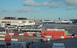 "Heathrow Airport""  hspace="