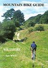 Mountain Bike Guide to Wiltshire