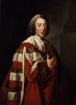 """William Pitt the Elder"""" hspace="""